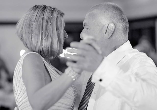 Instagram Post – The First Dance#love #wedding #weddingvideography #londonwedding #weddinglondonphotographer