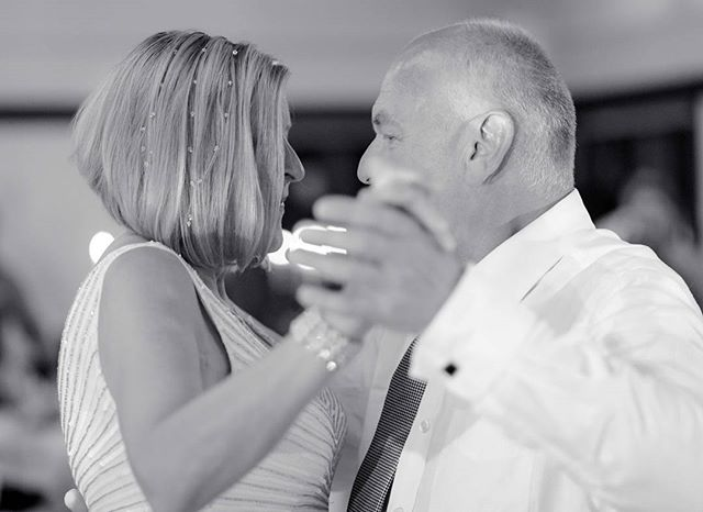 Instagram Post - The First Dance#love #wedding #weddingvideography #londonwedding #weddinglondonphotographer