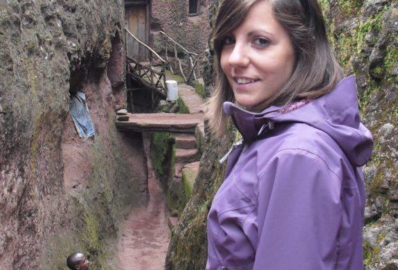 Camminamenti-Lalibela-Etiopia