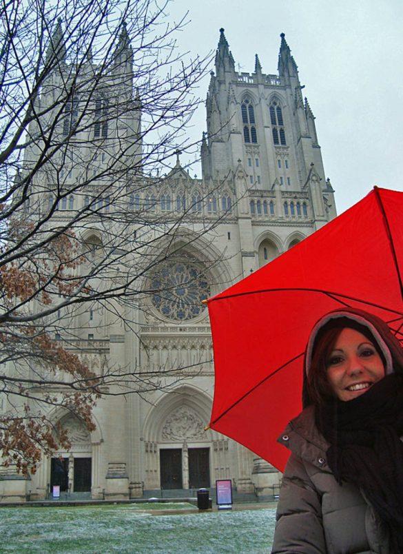 Washington-DC-National-Cathedral-USA-America