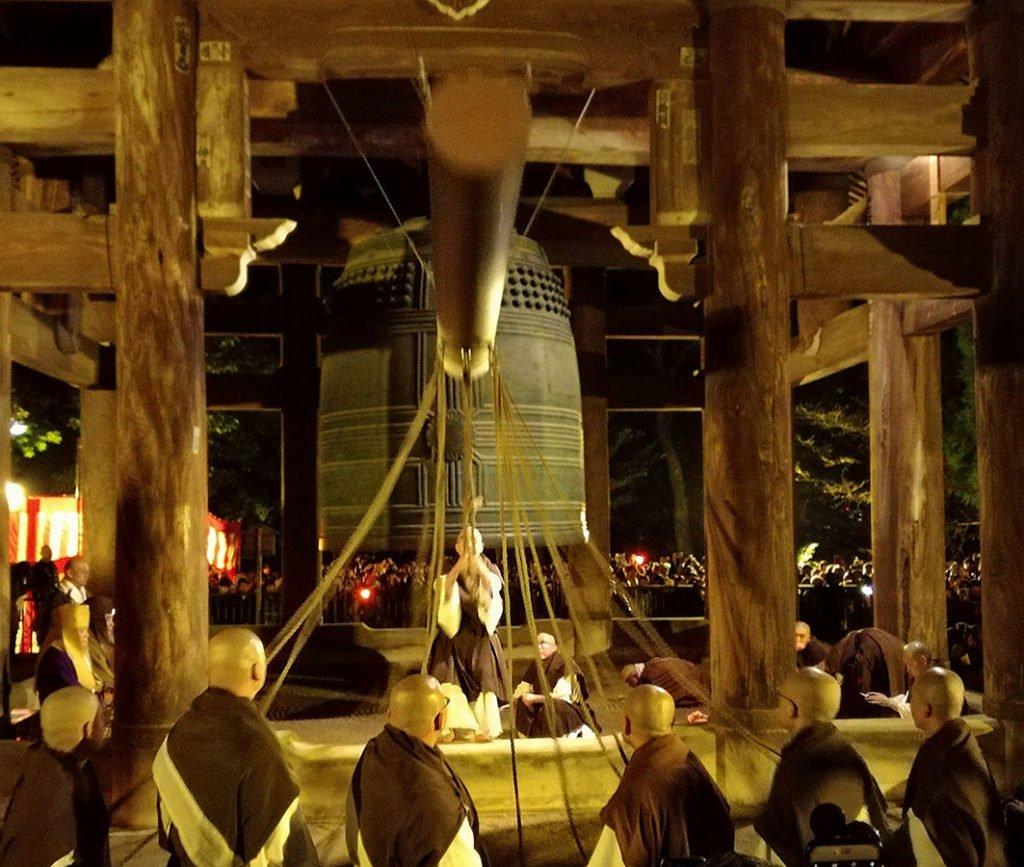 Chion-in-cerimonia-rintocchi-Kyoto-Capodanno-Giappone-Japan.jpg