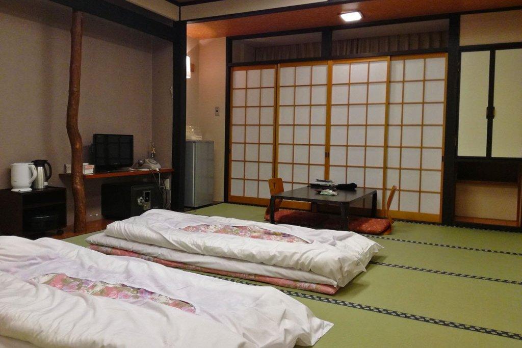 ryokan-stanza-Kyoto-Japan-Giappone-viaggio a kyoto