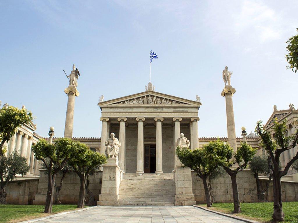 street art-Street art atene-Athens-Atene-Grecia-Greece-Europa-Exarchia
