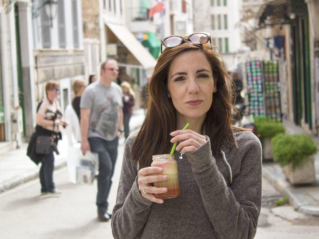 dove mangiare ad succhi grecia-Atene-Atene-Grecia-Greece-Athens-Europa
