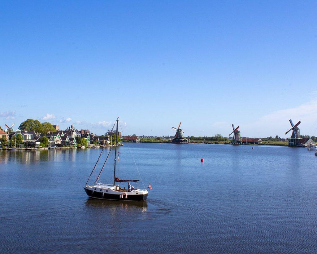 Zaanse Schans-mulini Amsterdam-mulini olanda-Amsterdam e dintorni-dintorni di Amsterdam-Olanda-Holland COVER IMG_4857