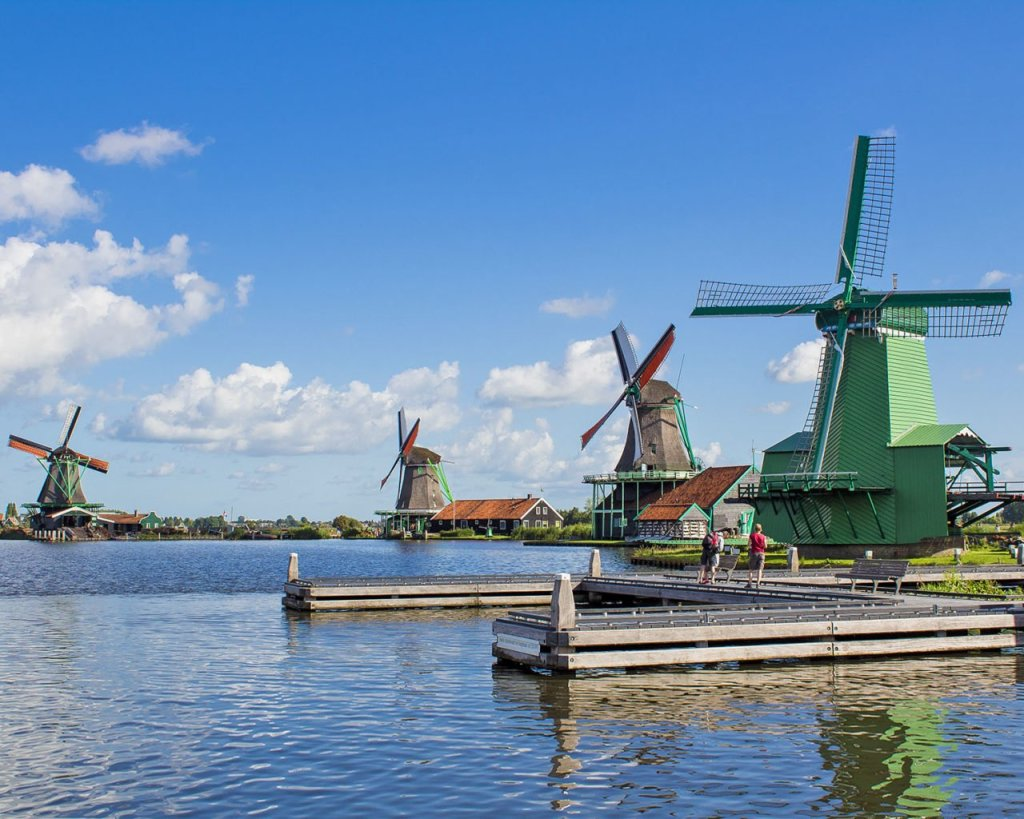 mulini dintorni Amsterdam-dintorni amsterdam-zaanse schans-mulini olanda-Amsterdam e dintorni-dintorni di Amsterdam-Olanda-Holland