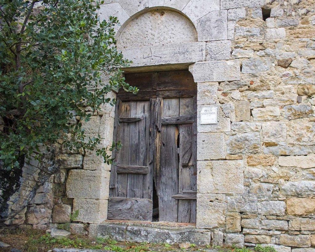 croci templari-templari toscana-rocchette di fazio-Maremma Toscana-Toscana-Italia-Tuscany-Italy