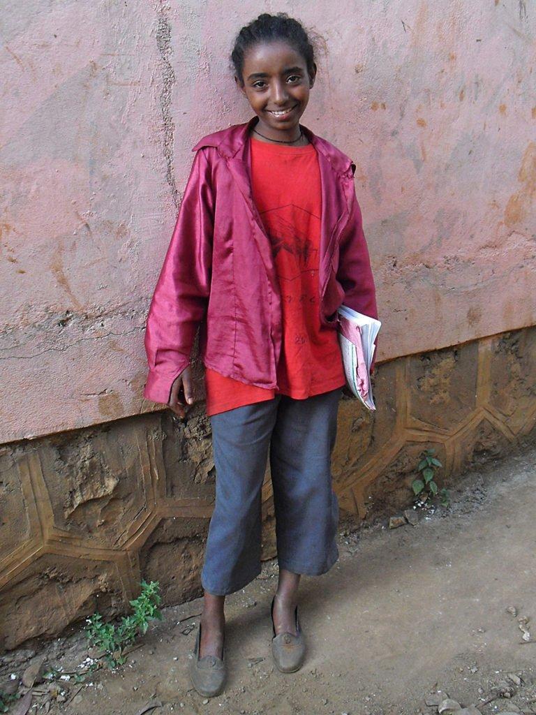 betelihem-debre-markos-etiopia-africa