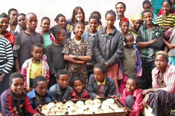cvm-associazione-orfani-debre-markos-etiopia