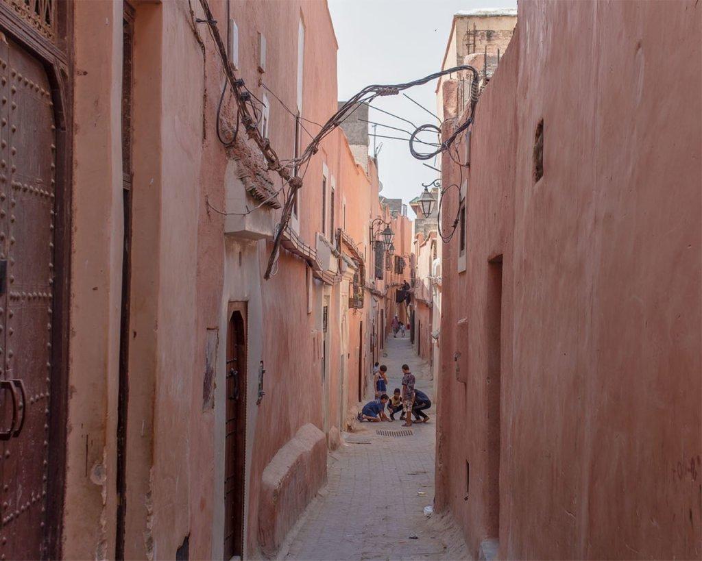 vie-Marrakech-Marocco-Africa