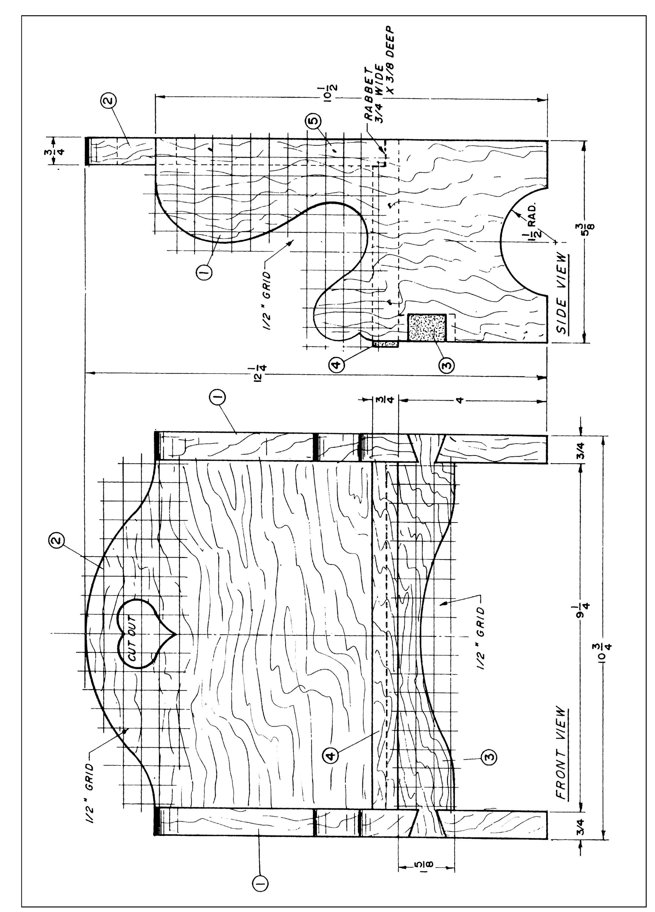 adirondack chair plans dxf cover rental shreveport la wood dollhouse furniture free