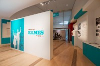 ESSENTIAL EAMES AT THE SINGAPORE ART SCIENCE MUSEUM ...