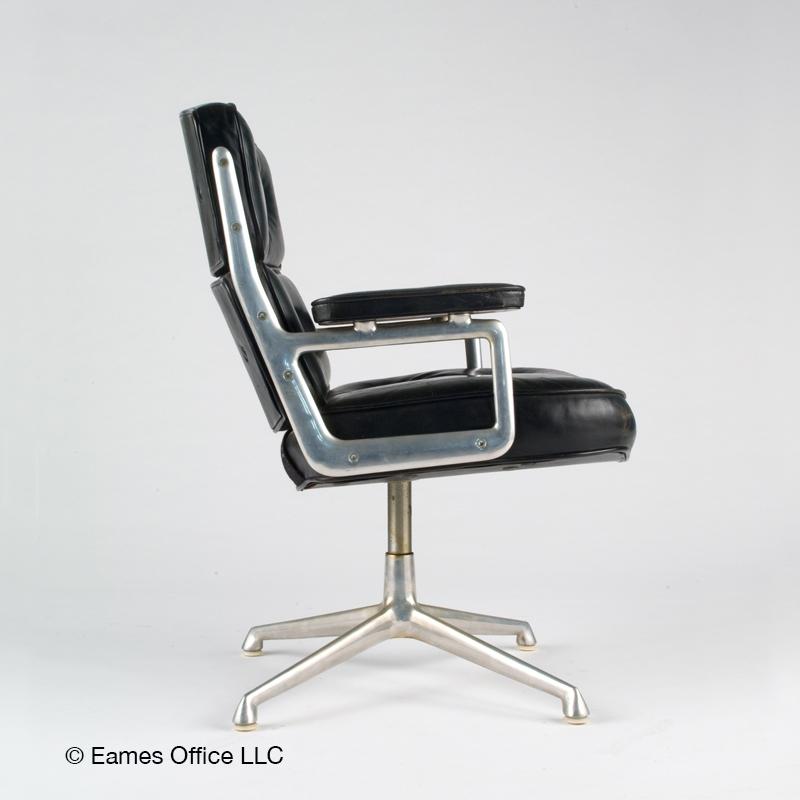 Eames Executive/Lobby Chair
