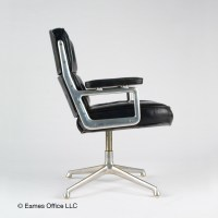 Eames Executive/Lobby Chair | Eames Office