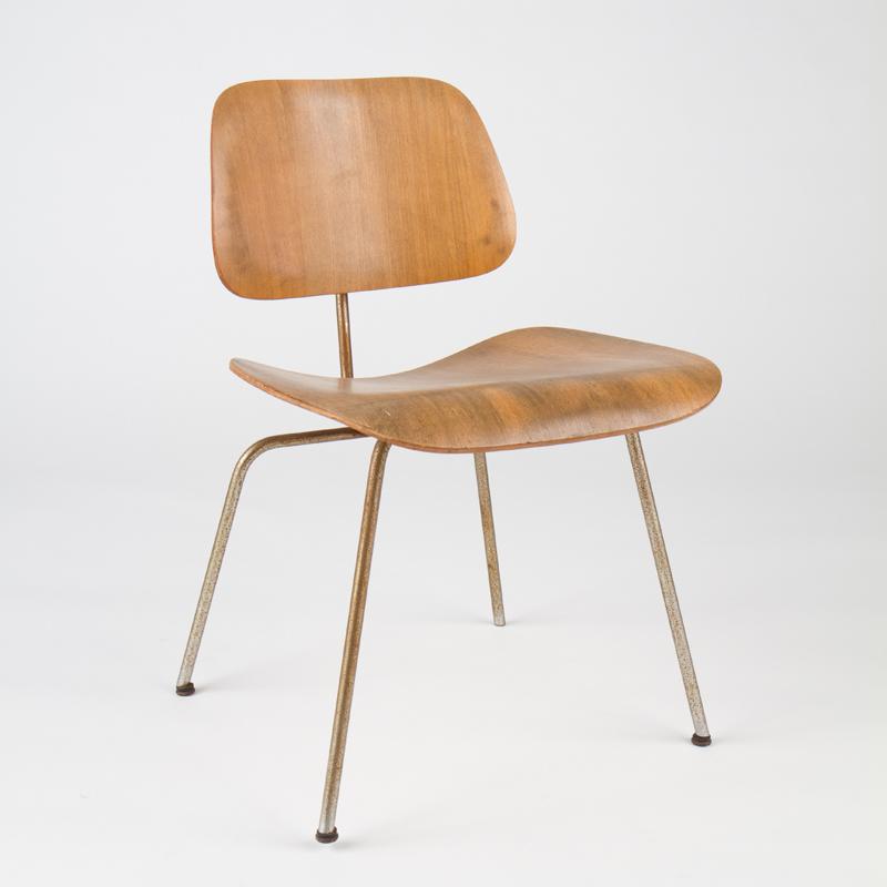 Eames Chair Glides  Eames Office