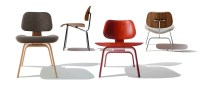 Official Site of Charles and Ray Eames