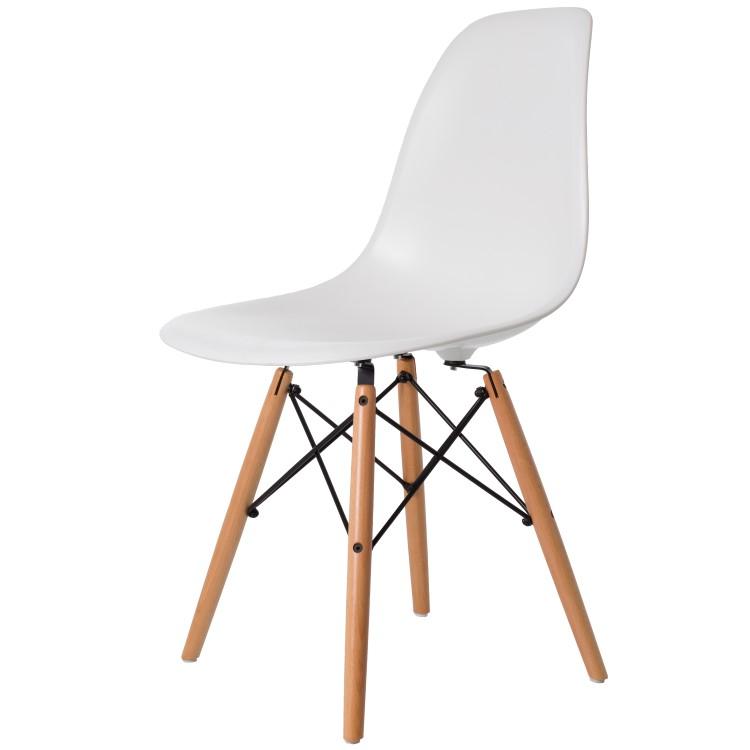 Eames stoelen  Beste replica Eames stoelen kopen