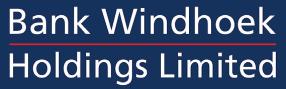 Bank-Windhoek-logo