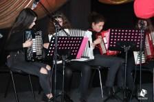 Orquestra de Acordeão