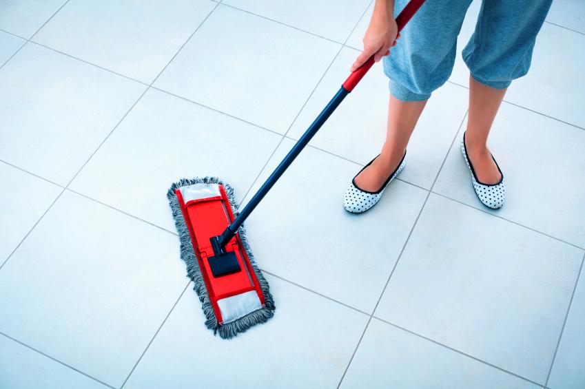 clean tile floors e b carpet