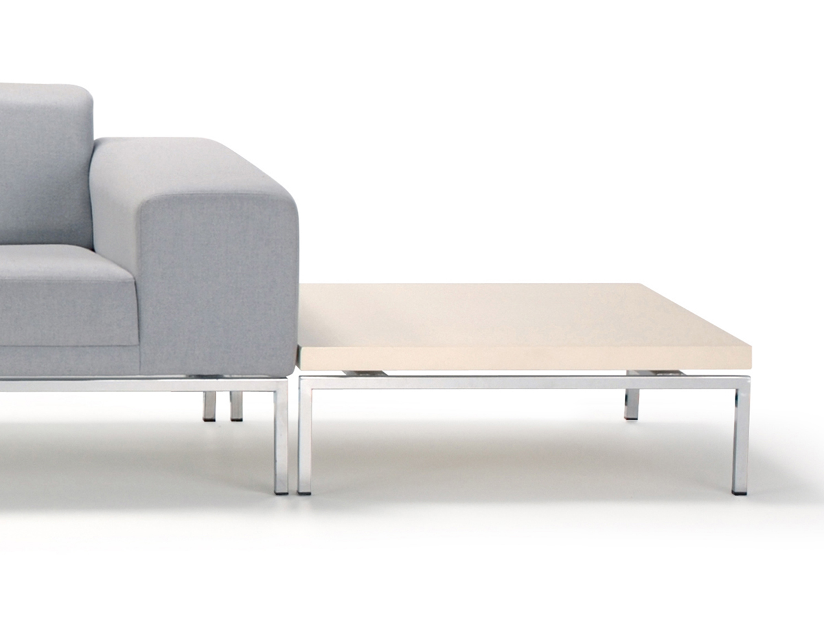 sofa portable table leather cleaning products singapore consoule bench couch bing images