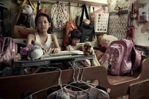 Çin'de Sosyal Yaşam ve Evler