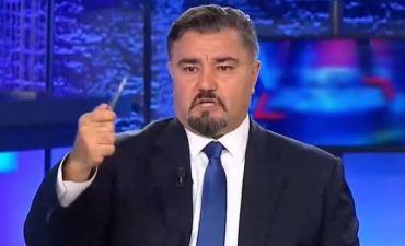 Kaan Sarıaydın Mescid-i Aksa'ya Türk'ün mührü! Kaan Sarıaydın'ın Mescid-i Aksa yazısı!
