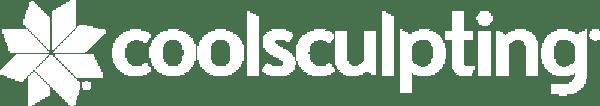 CoolSculpting-Logo-White-600x106