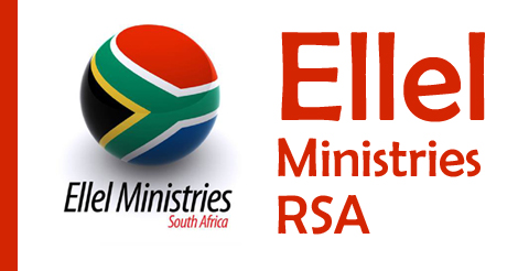 NETWORK: Ellel Ministries – An Awesome event lined up!
