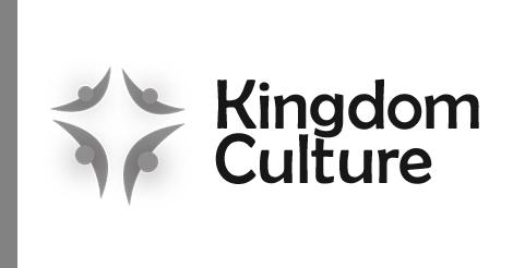 NETWORK: Kingdom Culture Global – July News 2021