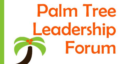 NETWORK: PTLF – Hope 4 Kids Workshop – Leeufontein Branch – 20 April 2021