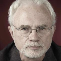 Chair Design Program Motorized Lift Earbox – John Adams Biography