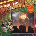 Prince Rama Top Ten Hits of the End of the World cover