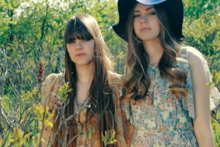 """Video: First Aid Kit – """"Wolf"""""""