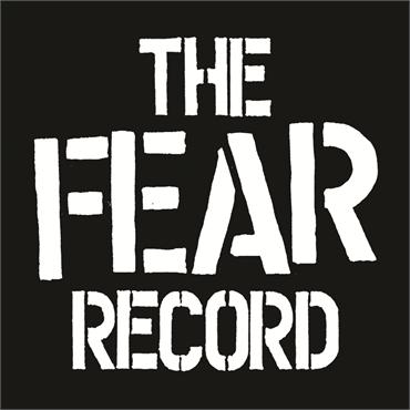 Fear The Record