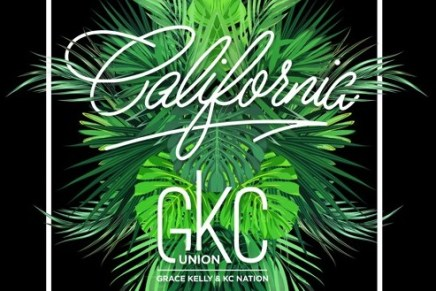 "GKC – ""Union California"""