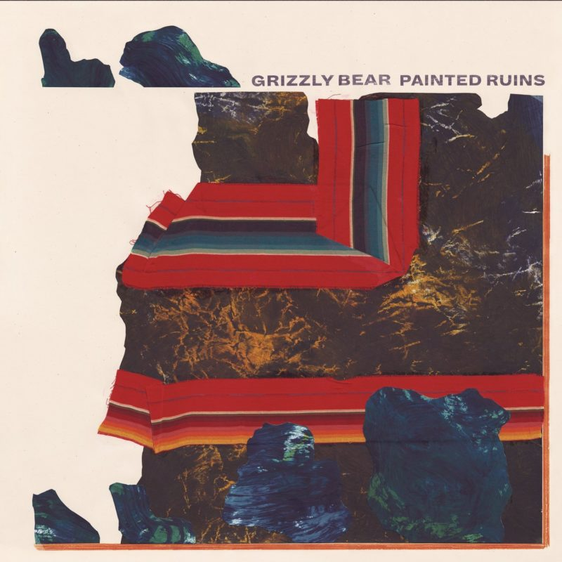 grizzly-bear-painted-ruins