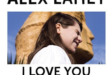 Alex Lahey – I Love You Like A Brother Review