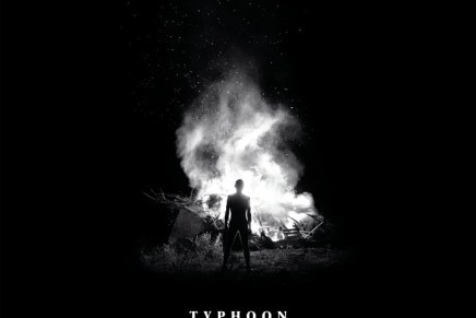 Typhoon – Offerings Review