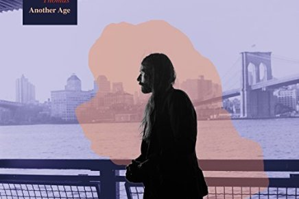 Robert Earl Thomas – Another Age Review