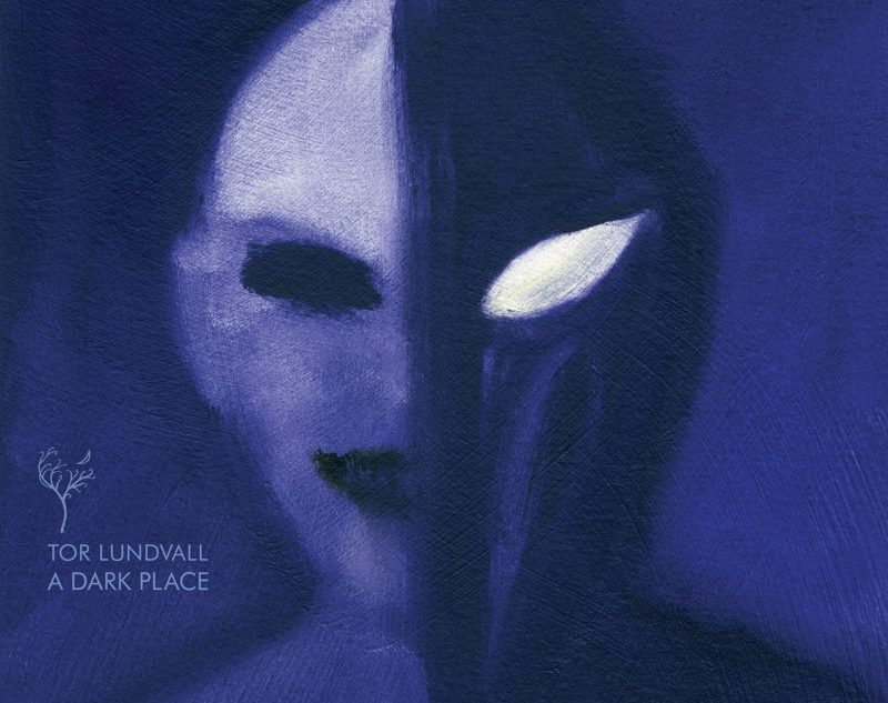 Tor Lundvall – A Dark Place Review