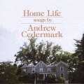 Andrew Cedermark Home Life