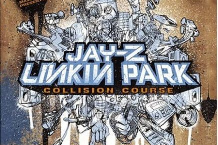 Own It or Disown It: #185: Jay-Z and Linkin Park, Collision Course
