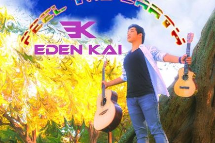Own It or Disown It: #265: Eden Kai, Feel the Earth