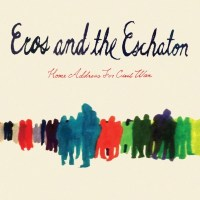 Eros and the Eschaton home address for civil war