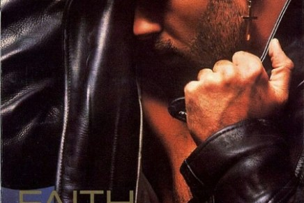 Own It or Disown It: #248: George Michael, Faith