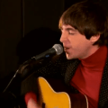 Miles Kane Plugged In Session