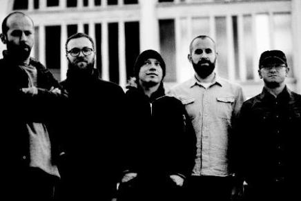 Mogwai Announces 2014 North American Tour