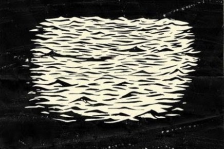 Own It or Disown It: #204: Vince Staples, Summertime '06