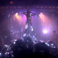 The Flaming Lips on Jimmy Fallon
